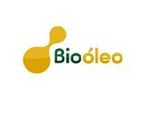 biooleo