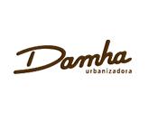damha