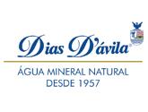 diasdavila