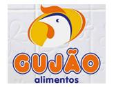 gujao