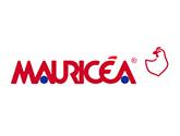 mauricea