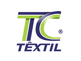 tctextil